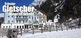 Hotel TIA MONTE Tirol